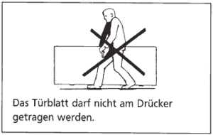 Türblatt2
